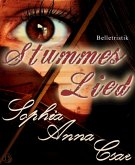 Stummes Lied (eBook, ePUB)