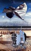 Marius' Tagebuch (eBook, ePUB)
