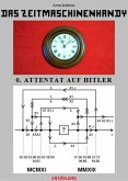 Das Zeitmaschinenhandy (eBook, ePUB)