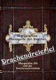 Drachendreierlei (eBook, ePUB)