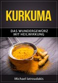 Kurkuma (eBook, ePUB)