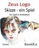 Skizze ein Spiel (eBook, ePUB)