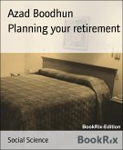 Planning your retirement (eBook, ePUB)