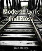 Moderne Lyrik und Prosa (eBook, ePUB)