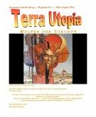 Terra Utopia Magazin Nr. 7 (eBook, ePUB)