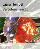 Verbotene Frucht (eBook, ePUB)