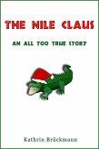 The Nile Claus (eBook, ePUB)