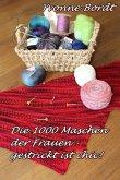 Die 1000 Maschen der Frauen (eBook, ePUB)