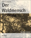 Der Waldmensch (eBook, ePUB)