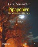 Pipaponien (eBook, ePUB)