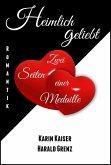 Heimlich geliebt (eBook, ePUB)