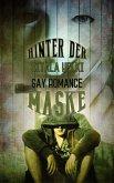 Hinter der Maske (eBook, ePUB)