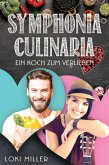 Symphonia Culinaria (eBook, ePUB)