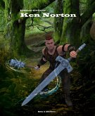 Ken Norton (eBook, ePUB)