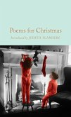 Poems for Christmas