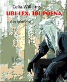 Ubi lex, ibi poena (eBook, ePUB)