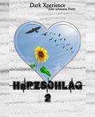 Herzschlag 2 (eBook, ePUB)