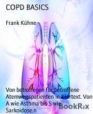 COPD BASICS (eBook, ePUB)