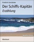Der Schiffs-Kapitän (eBook, ePUB)