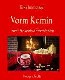 Vorm Kamin (eBook, ePUB)