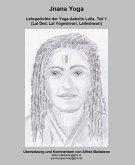 Jnana Yoga (eBook, ePUB)