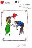 Herz Dame und Pik 7 (eBook, ePUB)
