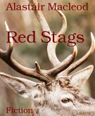 Red Stags (eBook, ePUB)