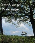 Kinderaugen (eBook, ePUB)