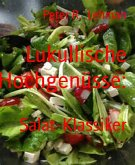 Lukullische Hochgenüsse: (eBook, ePUB)