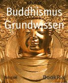 Buddhismus Grundwissen (eBook, ePUB)