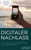 Digitaler Nachlass (eBook, ePUB)
