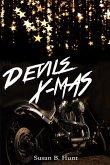 Devils X-Mas (eBook, ePUB)
