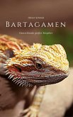 Bartagamen (eBook, ePUB)