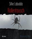Rollentausch (eBook, ePUB)