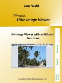 PRIMA Little Image Viewer (eBook, ePUB)
