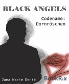 Black Angels (eBook, ePUB)
