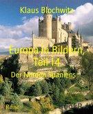 Europa in Bildern, Teil 14 (eBook, ePUB)