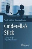 Cinderella's Stick (eBook, PDF)