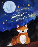 Schlaf gut, kleiner Fuchs! (eBook, ePUB)