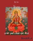 Yoga (eBook, ePUB)
