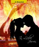 In Liebe, Jasmin (eBook, ePUB)
