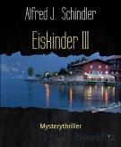 Eiskinder III (eBook, ePUB)