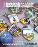 Hessisch babbele (eBook, ePUB)