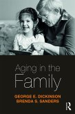 Aging in the Family (eBook, ePUB)
