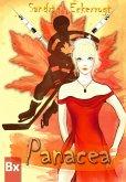 Panacea (eBook, ePUB)