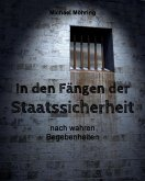 In den Fängen der Staatssicherheit (eBook, ePUB)