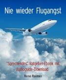 Nie wieder Flugangst (eBook, ePUB)