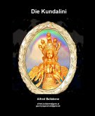 Kundalini (eBook, ePUB)