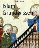 Islam Grundwissen (eBook, ePUB)