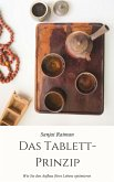 Das Tablett-Prinzip (eBook, ePUB)